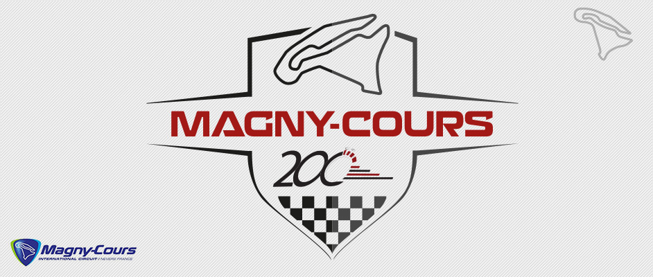 Magny-Cours 200